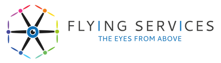 Flying Services – The eyes from above
