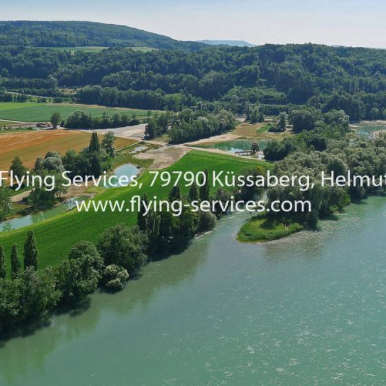 Luftbild CH-Rietheim Renaturierung FS P1040637